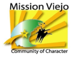 mission viejo community of character