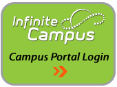 Campus Portal Login Button