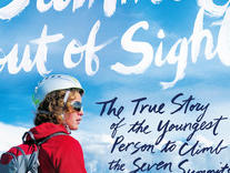 no-summit-out-of-sight