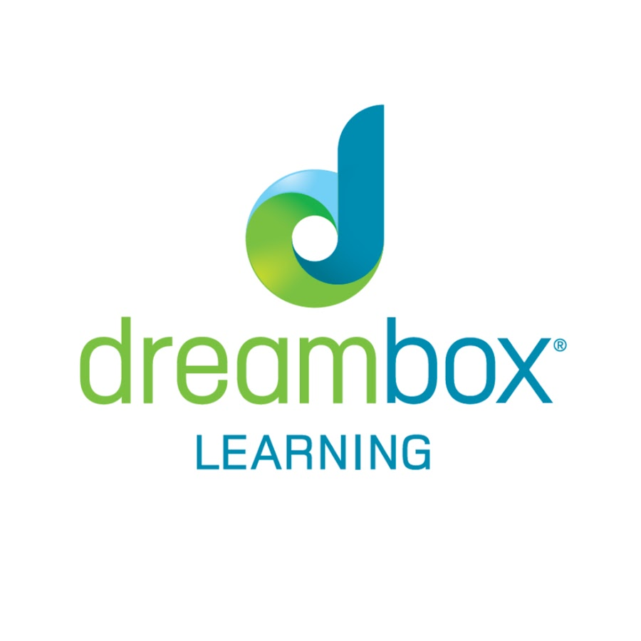 Dream Box Math Program Link