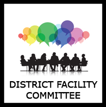 District Facility Committee