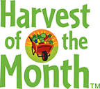 Harvest of Month image