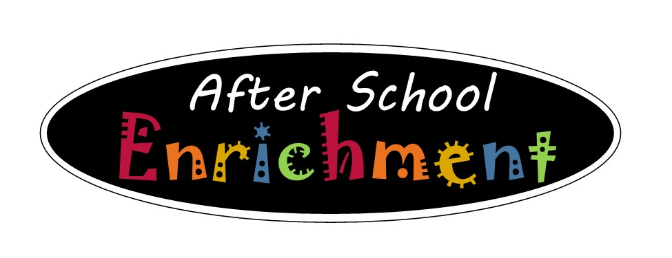 After School Enrichment logo