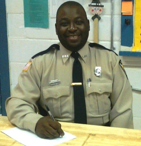 officer campbell 1.jpg