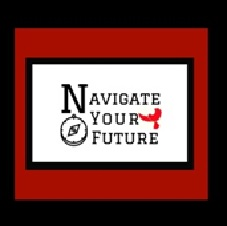 Navigate Your Future