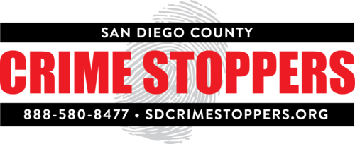 San Diego Crime Stoppers