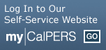 my-calpers-button