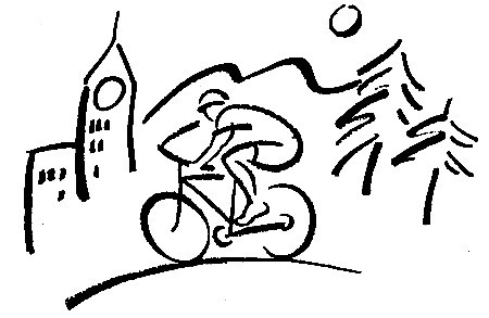 Cyclist Team Logo.jpg