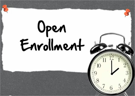 Open-Enrollment picture