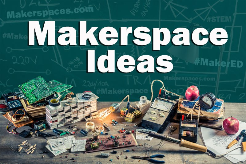 makerspace-ideas.jpg