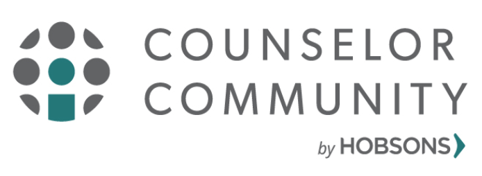 Counselor Community