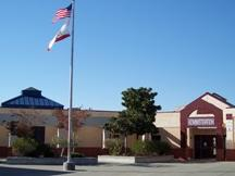 School for web page