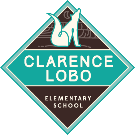 Clarence Lobo Elementary