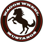 Wagon-Wheel logo