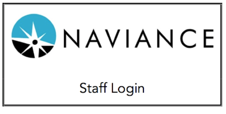 Naviance Staff Login