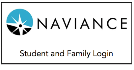 Naviance Student and Family Login
