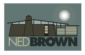 Brown logo w6b.jpg