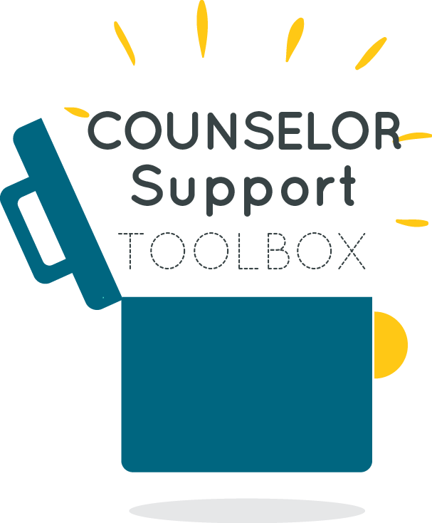 Counselor Toolbox