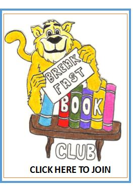 Breakfast Book Club Logo