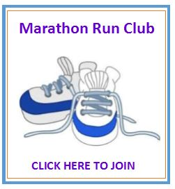 Marathon Run Club
