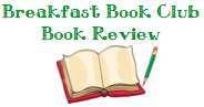 BB Book Club Book Review