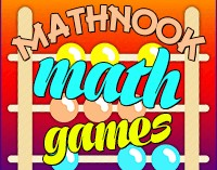 Mathnook Math Games