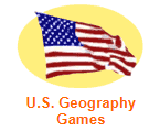 U.S. Geography Games