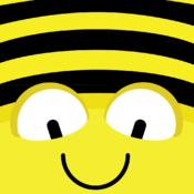 beebot icon175x175