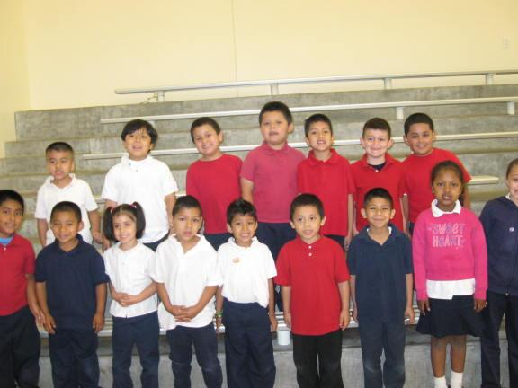 Class Pictures 005