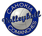 CHS volleyball web.png