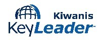 Key Leader Logo - color, _JPG.jpg