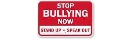 Stop Bullying Now link