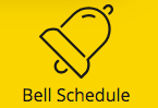 bell schedule button