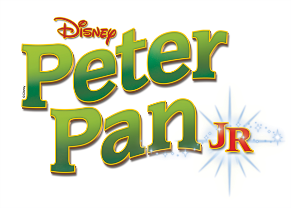 PeterPanJR 4C