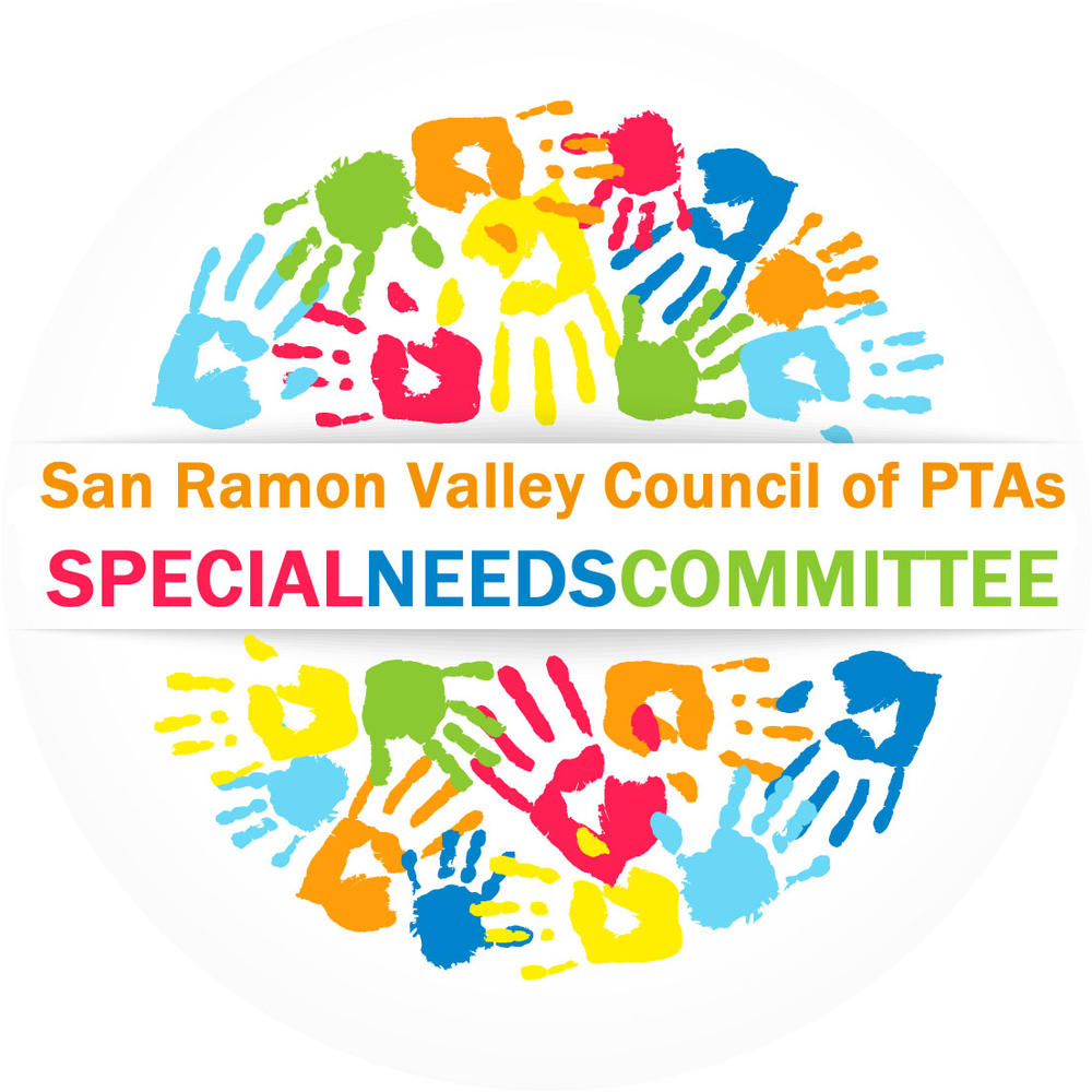 Special Needs Committee