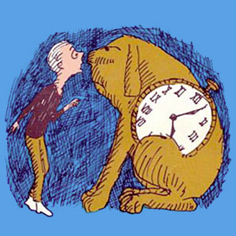 photo-PhantomTollbooth-1b