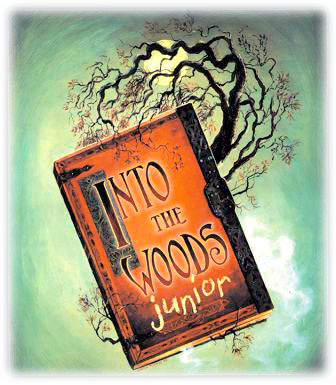into-the-woods-jr-logo