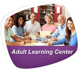 adultlearningcenter