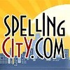 spelling-city.png