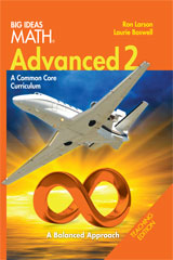 Math advanced 2