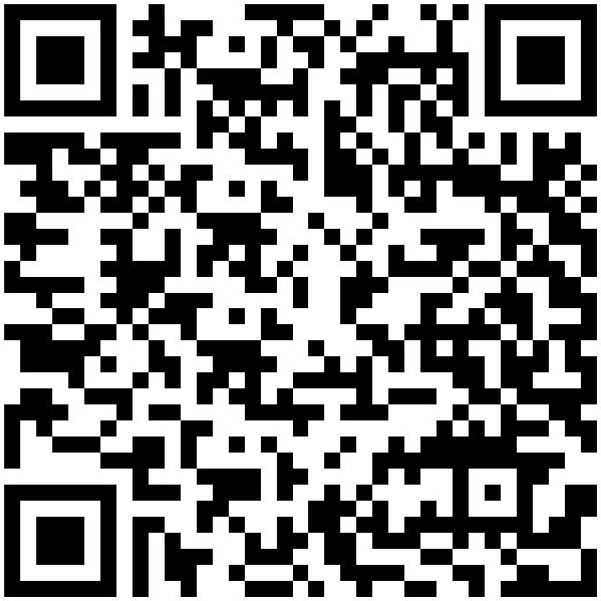 Citation Helper QR code
