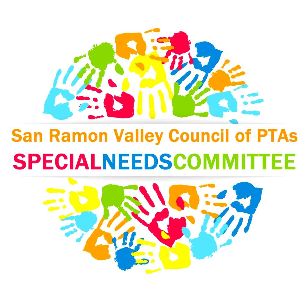 SRVCPTA Special Needs Comm