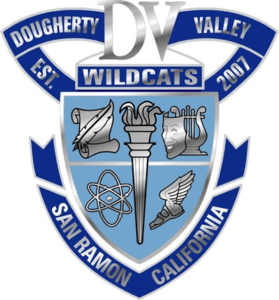 wildcat logo ed fund