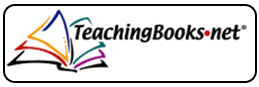 Teaching Books