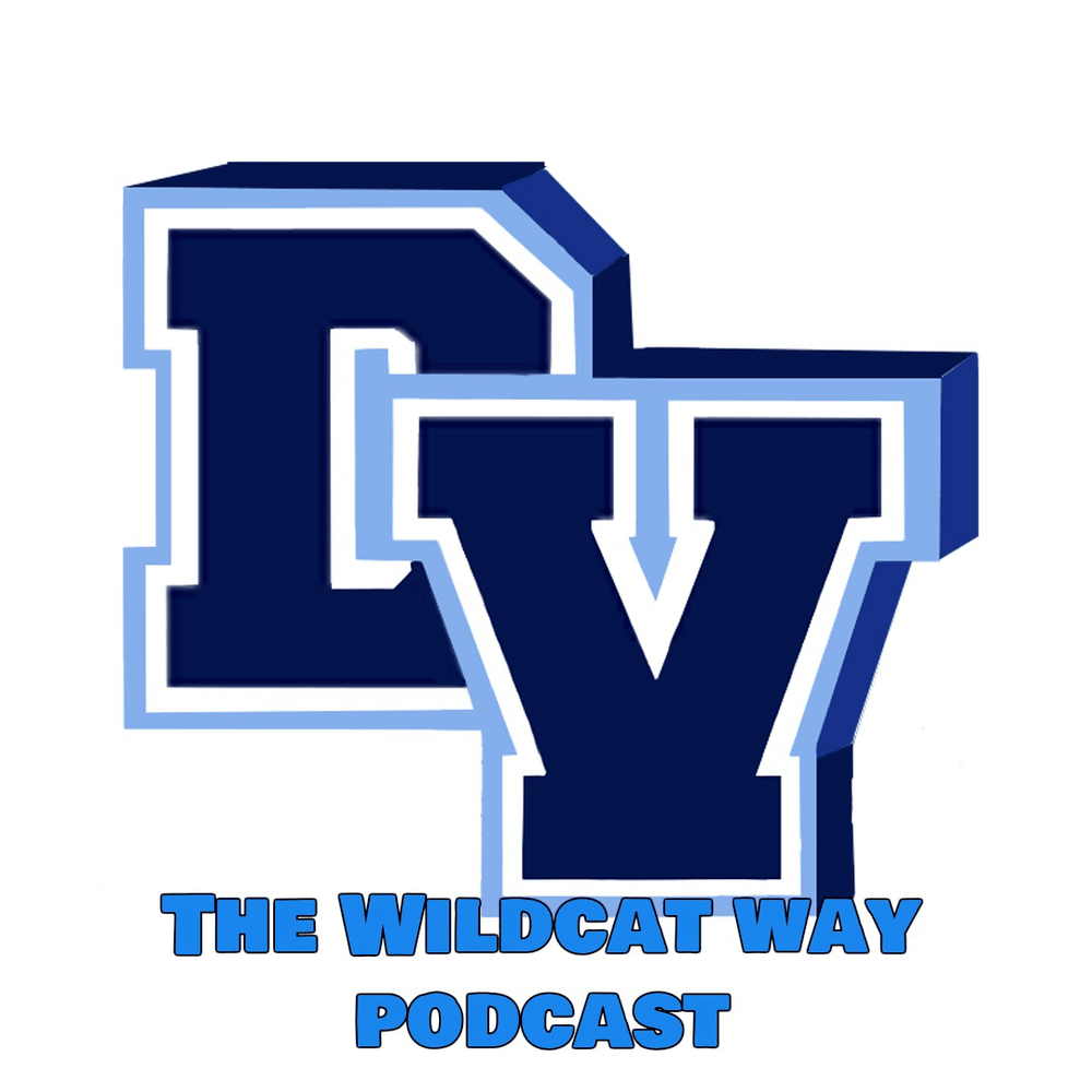 Wildcat Way Podcast