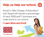 Target Red Card Program