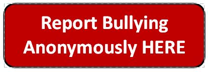 report bullying anonymousely here button