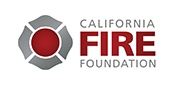CA Fire Foundation