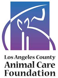 LA Animal Care Foundation