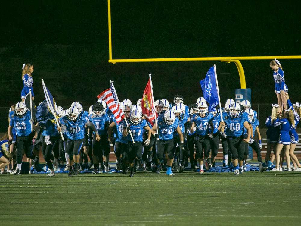 DHHS-HonorTheValor2016-zone57--11